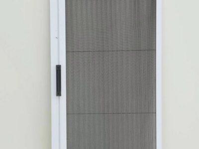 Retractable-Roller-Anti-Mosquito-Insect-Fiberglass-Mesh-Screens